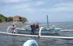 Yos Marine Diving Tours, Benoa Marine Sport, Yos Marine Adventure