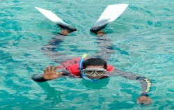 Lembongan Activities,Bali Cruise,Island Explorer Cruises