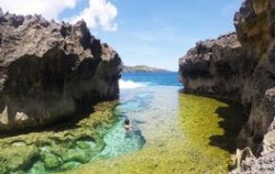 Angel Billabong image, Nusa Penida 3 Days 2 Nights Package, Nusa Penida Packages