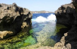 Angel Billabong image, Nusa Penida One Day Tour, Nusa Penida Packages