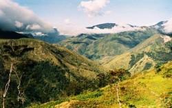 Baliem Valley image, Baliem Valley Tours 9 Days 8 Nights, Papua Adventure