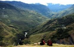 Baliem Valley,Papua Adventure,Baliem Valley Package 4 Days 3 Nights