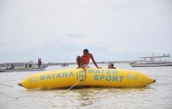 Batara Water Sport,Benoa Marine Sport,Batara Water Sport Tanjung Benoa