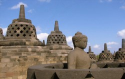 Borobudur Temple,Borobudur Tour,Yogyakarta Tours 2 Days and 1 Nights