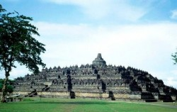 Borobudur Temple,Borobudur Tour,Borobudur and Mount Bromo Package 2 days 1 Night