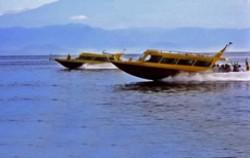Transfers to Nusa Penida,Nusa Penida Transfer,Caspla Bali Fast Boat