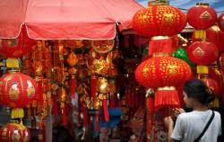 Chinatown Glodok