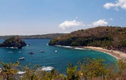 Nusa Penida One Day Tour, Nusa Penida Packages, Crystal Bay Nusa Penida