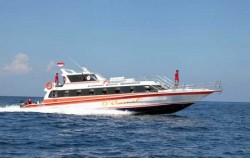 Dcamel Fast Boat,Lembongan Fast boats,Dcamel Fast Ferry