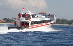 Dcamel Fast Ferry,Lembongan Fast boats,Dcamel Fast Ferry