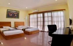 Ring Semeton Inn,Nusa Penida Packages,Nusa Penida 2 Days 1 Night Package