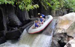 Bakas Levi Rafting,Bali Rafting,Bakas Levi Rafting