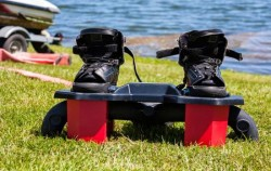 Fly Board Equipment,Benoa Marine Sport,Fly Board and Hover Board