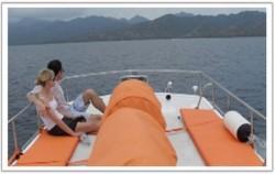 Gili Gili Boat 4,Gili Islands Transfer,Gili Gili Fast Boat