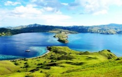 Gili Laba,Komodo Adventure,Explore Gili Laba 2 Days 1 Night