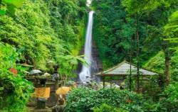 Bali Overnight Package 7 Days and 6 Nights, Bali Overnight Pack, Gitgit Waterfall