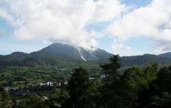 Gundaling Hill,Sumatra Adventure,Exciting Medan 6 Days 5 Nights