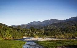 Leuser National Park,Sumatra Adventure,Leuser National Park Expedition 8 Days 7 Nights