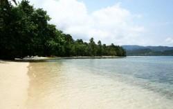Harlem Beach image, Baliem Valley Tours 9 Days 8 Nights, Papua Adventure