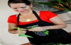 Bali Cooking Class, hero school