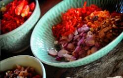Bali Flover,Cooking Class,Bali Cooking Class