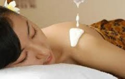 Spa Relaxation,Bali Spa Treatment,Bali Ratu Relaxation and Spa