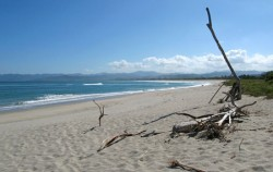 Kalala Beach image, Sumba Adventure Tour 10D 9N, Sumba Adventure