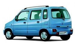 Karimun,Bali Car Charter,Car Charter with Self Drive