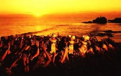 Kecak Dance,Bali Tour Packages,One Day Tour with Kecak Dance