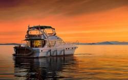 Luxury Yacht,Komodo Boats Charter,Komodo Yacht