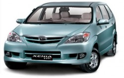 Taruna,Bali Car Charter,Car Charter with Self Drive