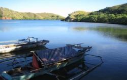 Lombok - Labuhan Bajo - Lombok Sailing 6D5N Tours, Komodo Adventure, Labuan Bajo