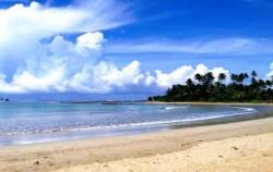 Lagundri Beach,Sumatra Adventure,Nias Island Tour 4 Days 3 Nights