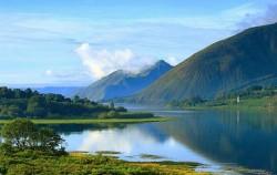 Lake Toba,Sumatra Adventure,Exciting Medan 6 Days 5 Nights
