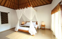 Lembongan Cliff image, Cliff Villas Overnight Package, Bali Cruise