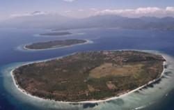 Gili Island Lombok,Gili Islands Transfer,Scoot Fast Cruise