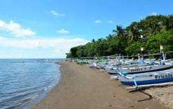 Dolphins Watching Tour at Lovina, Bali Dolphins Tour, Lovina Beach