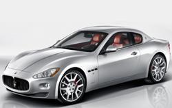 Maserati Cambiosca V8,Bali Car Charter,Bali Exotic Supercar