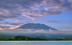 Mount Agung Trekking,Bali Trekking,Mount Agung Trekking
