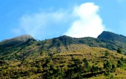 Mount Batur,Bali Tour Packages,Adventure Tour Packages