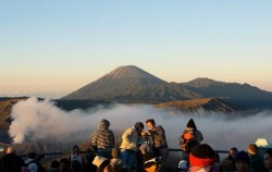 Mount Bromo View,Mount Bromo Tour,Mount Bromo Tour 2 Days 1 Night