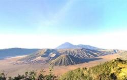 Mount Bromo Tour 2 Days 1 Night, Mount Bromo Tour, Mount Bromo