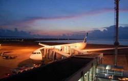 Airport Ngurah Rai,Airport Transfer,Airport Hotel Transfer in Bali
