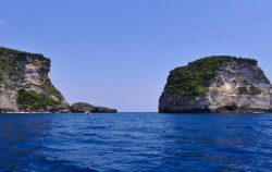 Nusa Penida Diving, Nusa Penida Packages, Nusa Penida Landscape