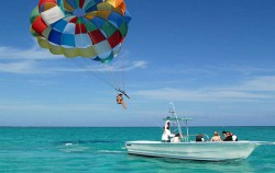 Parasailing,Benoa Marine Sport,Virgo Dive and Water Sport