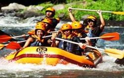 Pertiwi Rafting,Bali Quad Adventure,Pertiwi Quad Adventure