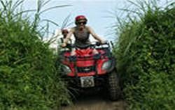 Badung ATV 5,Bali ATV Ride,Badung ATV Ride