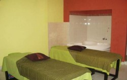 Room Treatment,Bali Spa Treatment,Kupu Kupu Mas Spa
