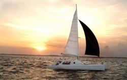 Sailing trips,Bali Cruise,The Waka Cruises