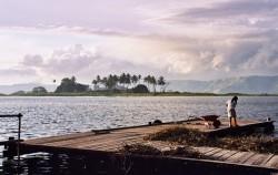 Explore Tangkahan Tour A 7 Days 6 Nights, Sumatra Adventure, Samosir Island